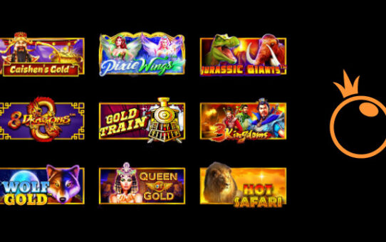 No cost Slot Machine – The best way to Acquire Jackpot Slot Devices