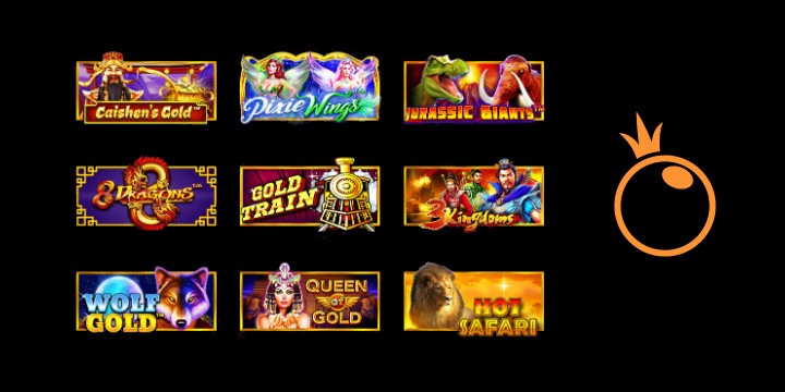 No cost Slot Machine - The best way to Acquire Jackpot Slot Devices